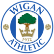 2000px-Wigan Athletic svg.png