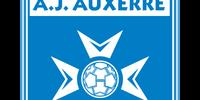 法國聯賽球會會徽