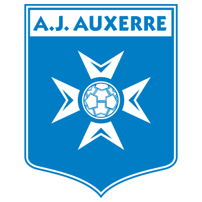 File:AJ Auxerre.png