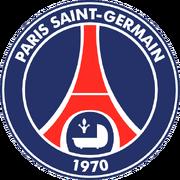 Paris Saint-Germain.png