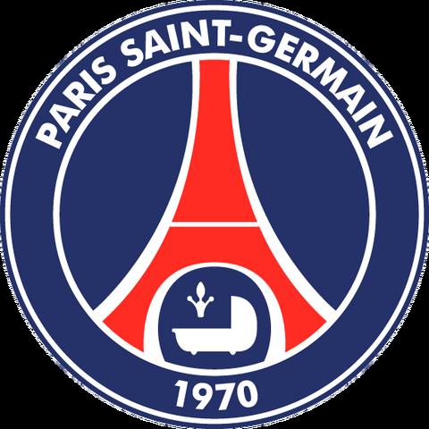 File:Paris Saint-Germain.png