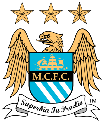File:Manchester City FC.png