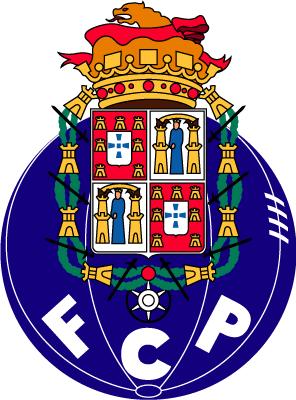 File:FC Porto.png