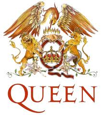 File:Queenname.jpg