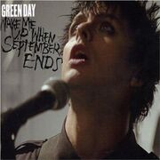 Wake Me Up When September Ends Green Day.jpg