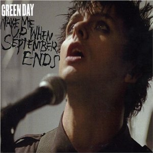 File:Wake Me Up When September Ends Green Day.jpg