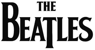 File:The Beatles logo.jpg