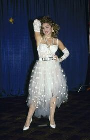 Madonna 1984.jpg