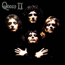 File:Queen II.png