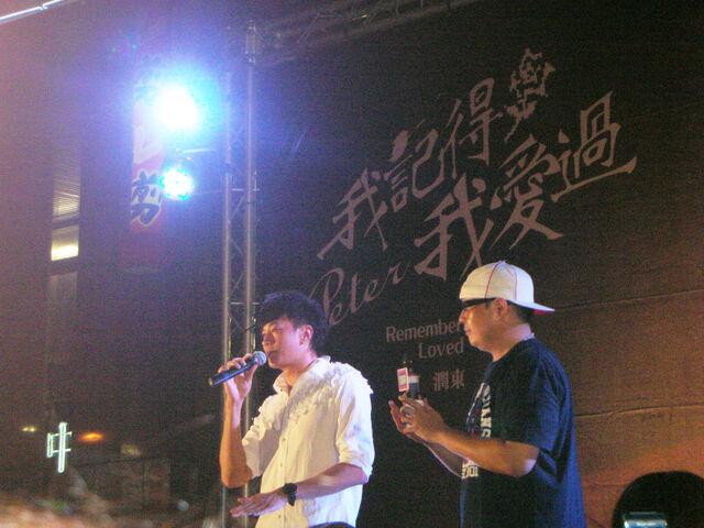 檔案:何潤東19.JPG