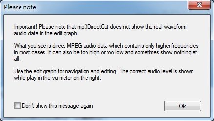 檔案:Mp3DirectCut-Please note.jpg