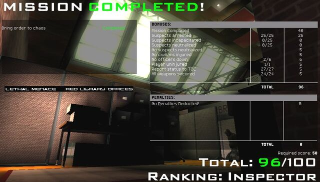 檔案:Swat4 mission result-en.jpg