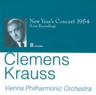 Krauss1954