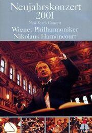 Harnoncourt2001DVD.jpg