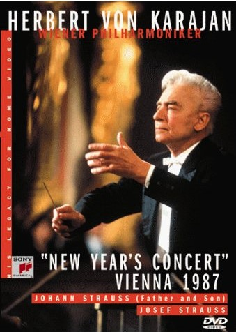 檔案:Karajan1987DVD.jpg