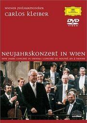 Kleiber1989DVD.jpg