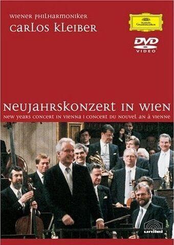 檔案:Kleiber1989DVD.jpg