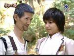 Xialiu & ahxiang