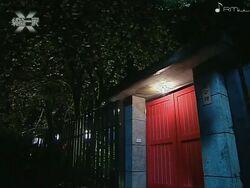 Xia house