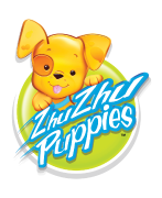 File:ZZPup.png