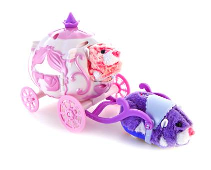 File:ZZPR Playset ZhuCarriage 1.jpg