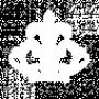 File:Prince birthmark.png