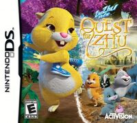 Quest For Zhu Box Art-300x269