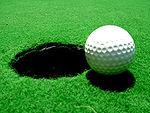 File:150px-Golfball.jpg