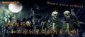 2014年10月23日 (四) 01:06的版本的缩略图