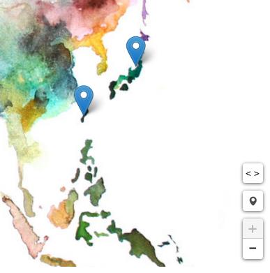 File:Screen Shot 2014-07-22 at 3.52.13 PM.png
