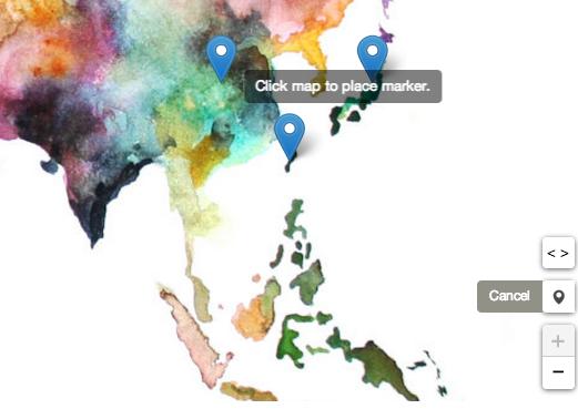 File:Screen Shot 2014-07-22 at 3.56.26 PM.png