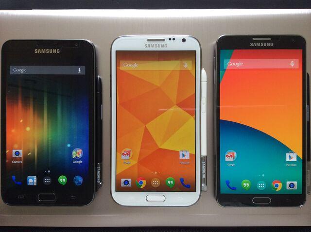 File:Smartphones.jpg