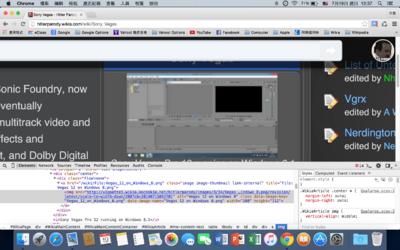 影像在Retina顯示屏中顯得模糊的問題-1