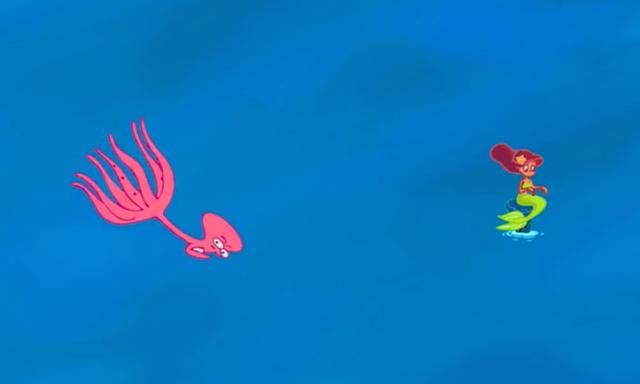 File:Zig & Sharko - Octopus Masseur Goes Flying.png