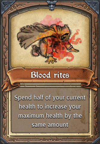 File:Blood Rites.png