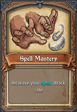 File:Spellmastery.png