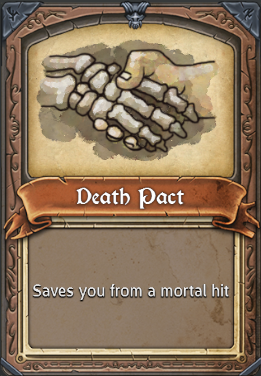 File:Deathpact.png