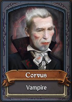 File:Corvus.png