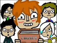 Chosenseas1