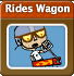 RidesWagonThumbnail