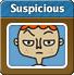 SuspiciousThumbnail
