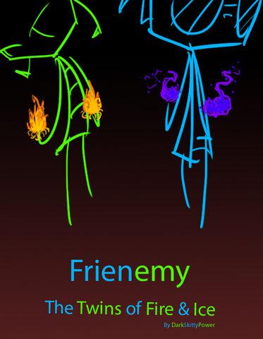 File:Frienemy.jpg
