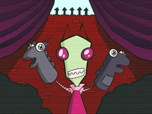 File:Invader Slacks Puppet.JPG