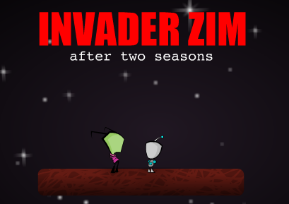 File:ZIM & GIR in Replaying The Game.png