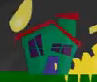File:Replaying the game ZIM's house texture.png