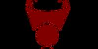 Irken Military