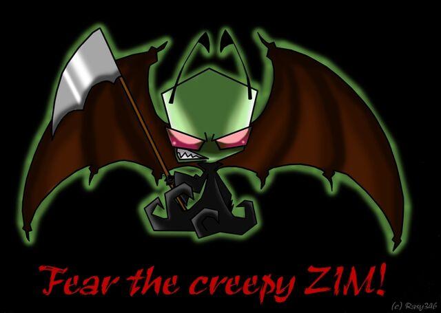 File:Creepy Zim.jpg