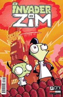 INVADERZIM-22-RETAIL-COVER