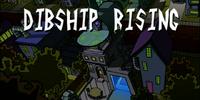 Dibship Rising