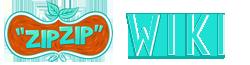 ZIP-ZIP Wiki